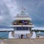 m4 yacht in bermuda may 2016 (3)
