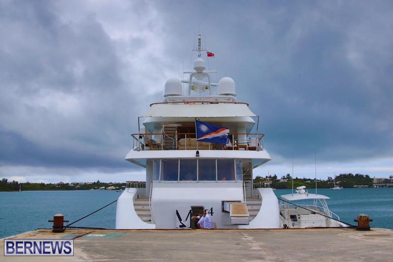 m4-yacht-in-bermuda-may-2016-3