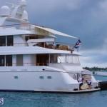 m4 yacht in bermuda may 2016 (5)
