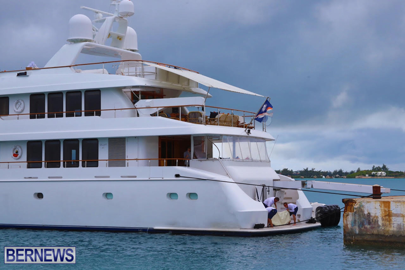 m4-yacht-in-bermuda-may-2016-5