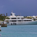 m4 yacht in bermuda may 2016 (6)