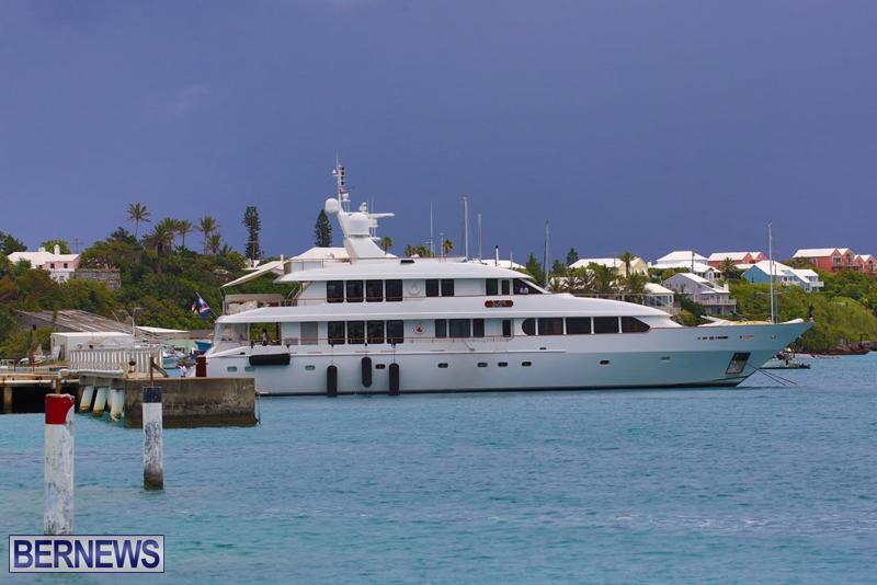 m4-yacht-in-bermuda-may-2016-6