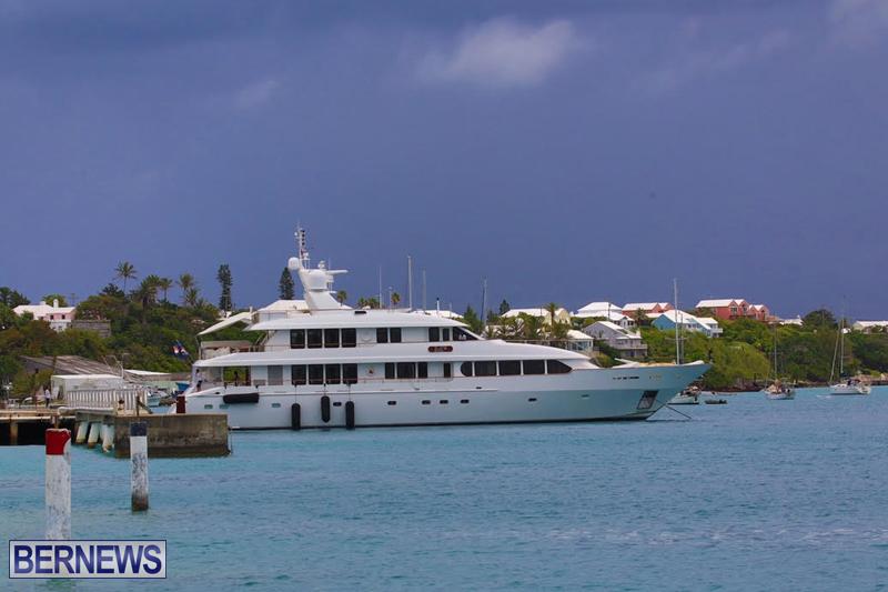 m4-yacht-in-bermuda-may-2016-7