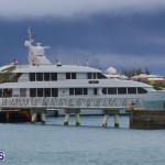 m4 yacht in bermuda may 2016 (8)