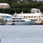 rockstar boat in bermuda may 2016 (1)