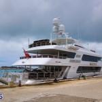 rockstar boat in bermuda may 2016 (2)