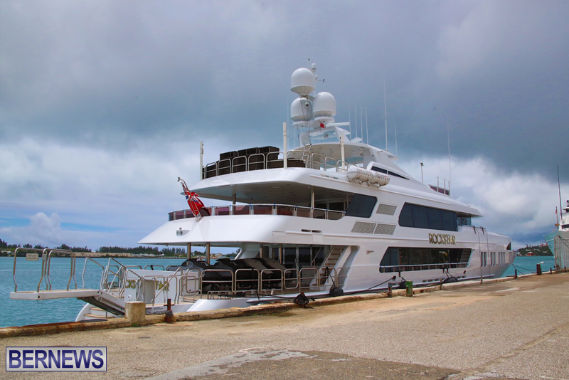 rockstar-boat-in-bermuda-may-2016-2