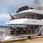 rockstar boat in bermuda may 2016 (3)