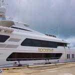 rockstar boat in bermuda may 2016 (4)
