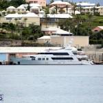rockstar boat in bermuda may 2016 (5)
