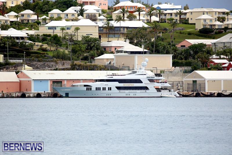 rockstar-boat-in-bermuda-may-2016-5