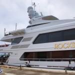 rockstar boat in bermuda may 2016 (7)