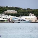 superyacht bermuda may 26 2016 (3)