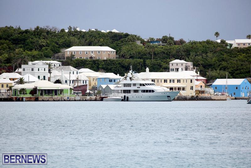 superyacht-bermuda-may-26-2016-3