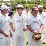2016 Bermuda Celebrity cricket June GT (1)