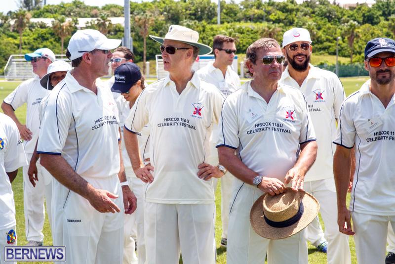2016-Bermuda-Celebrity-cricket-June-GT-1