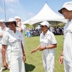 2016 Bermuda Celebrity cricket June GT (10)