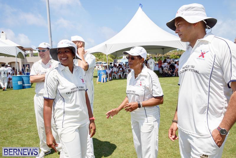 2016-Bermuda-Celebrity-cricket-June-GT-10