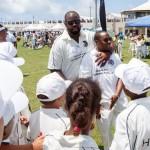 2016 Bermuda Celebrity cricket June GT (14)