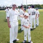 2016 Bermuda Celebrity cricket June GT (15)