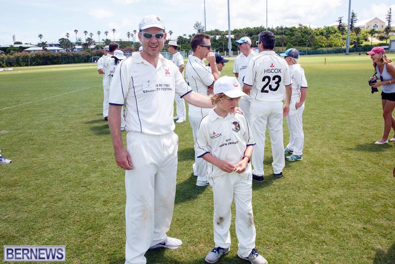 2016-Bermuda-Celebrity-cricket-June-GT-15