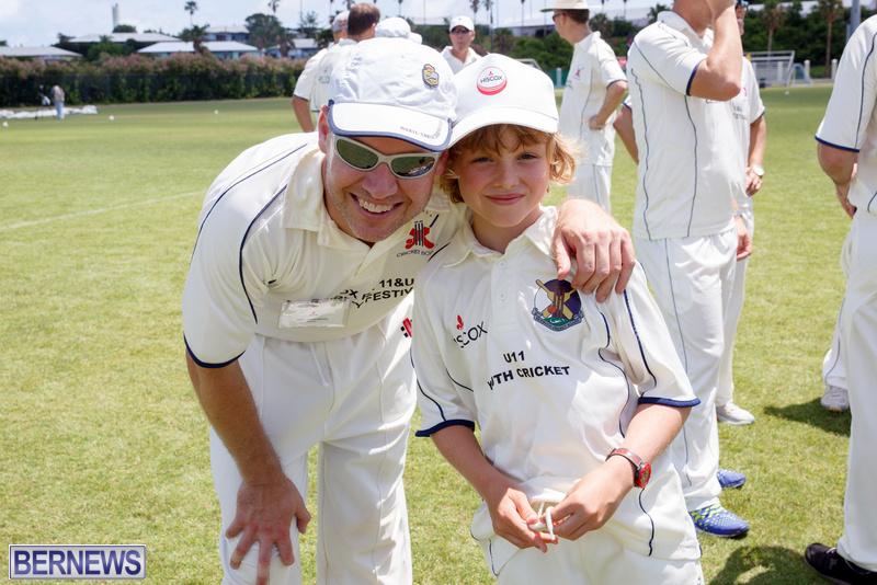 2016-Bermuda-Celebrity-cricket-June-GT-16