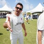 2016 Bermuda Celebrity cricket June GT (20)