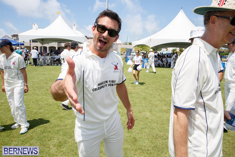 2016-Bermuda-Celebrity-cricket-June-GT-20