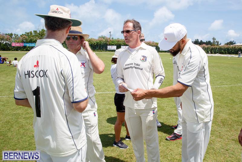 2016-Bermuda-Celebrity-cricket-June-GT-21