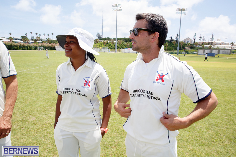2016-Bermuda-Celebrity-cricket-June-GT-22
