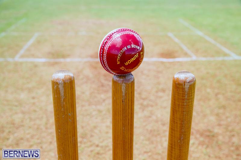 2016-Bermuda-Celebrity-cricket-June-GT-23