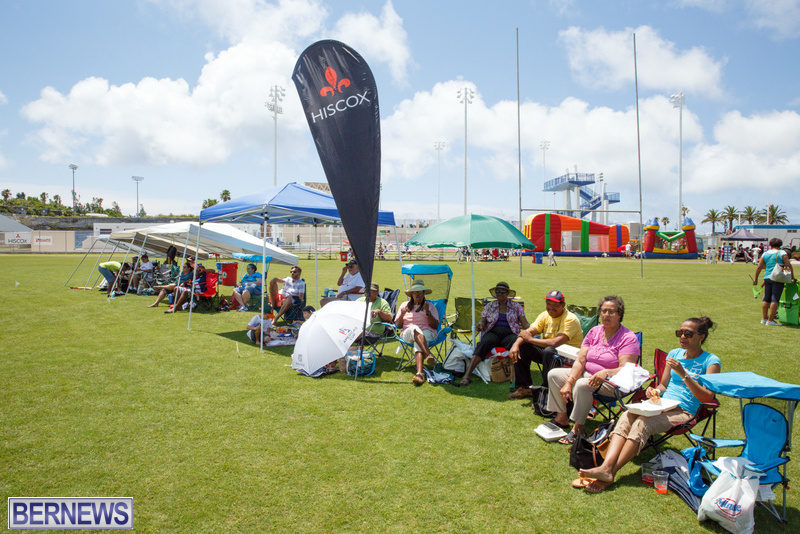 2016-Bermuda-Celebrity-cricket-June-GT-24