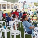 2016 Bermuda Celebrity cricket June GT (25)