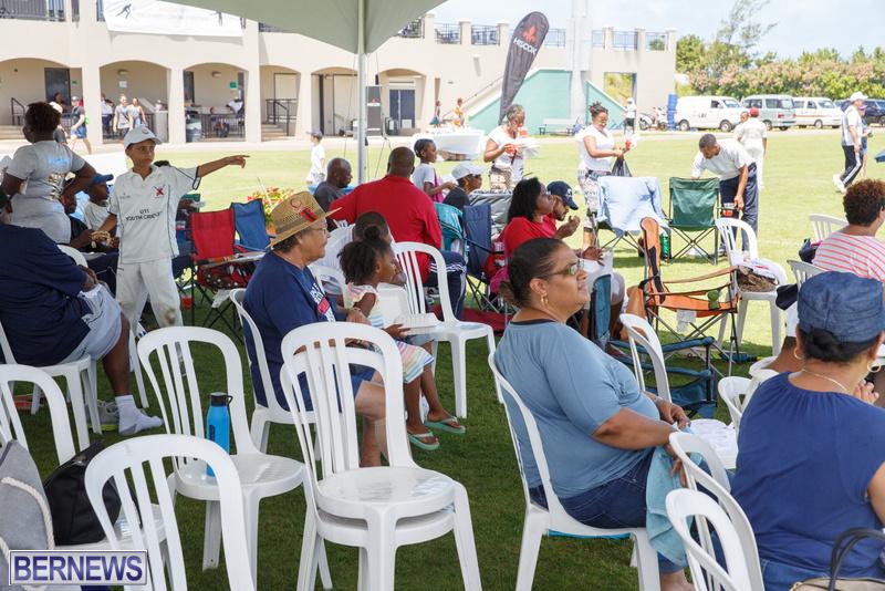 2016-Bermuda-Celebrity-cricket-June-GT-25