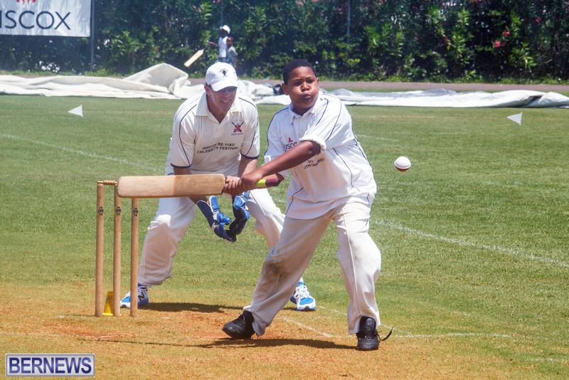 2016-Bermuda-Celebrity-cricket-June-GT-28