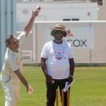 2016 Bermuda Celebrity cricket June GT (32)