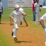2016 Bermuda Celebrity cricket June GT (34)