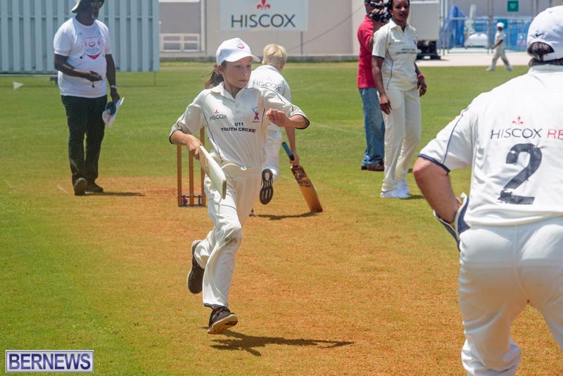 2016-Bermuda-Celebrity-cricket-June-GT-34