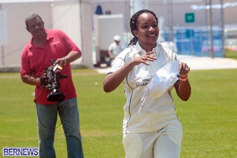 2016-Bermuda-Celebrity-cricket-June-GT-35