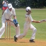 2016 Bermuda Celebrity cricket June GT (37)