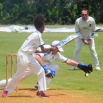 2016 Bermuda Celebrity cricket June GT (39)