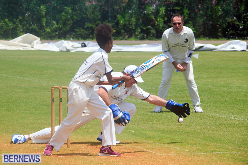 2016-Bermuda-Celebrity-cricket-June-GT-39
