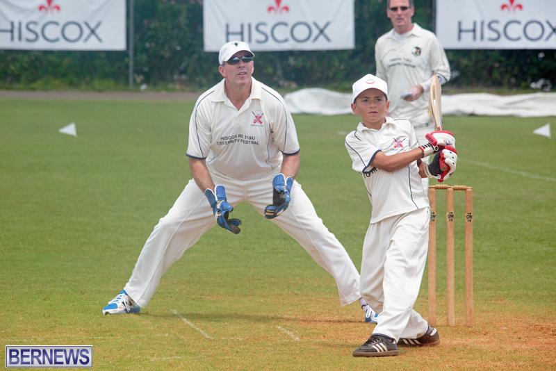 2016-Bermuda-Celebrity-cricket-June-GT-43