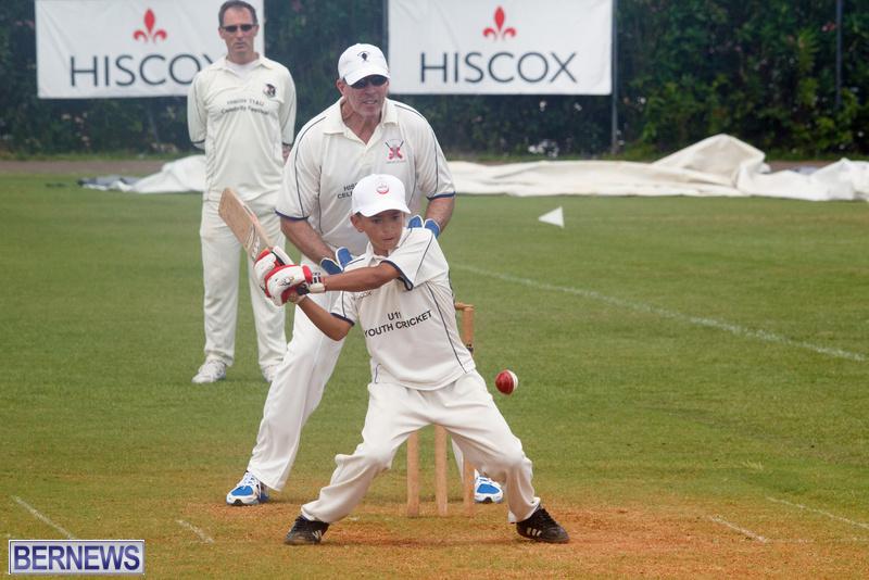 2016-Bermuda-Celebrity-cricket-June-GT-45