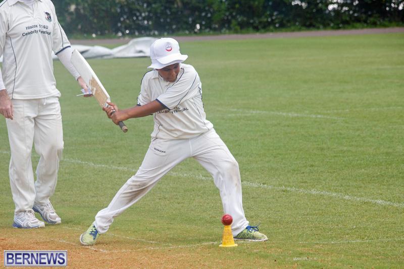 2016-Bermuda-Celebrity-cricket-June-GT-47