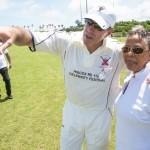 2016 Bermuda Celebrity cricket June GT (5)
