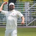 2016 Bermuda Celebrity cricket June GT (50)