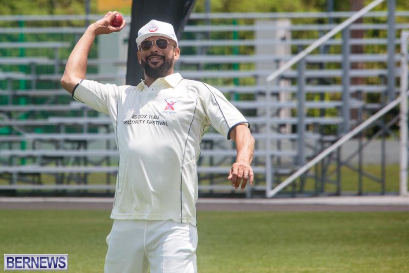 2016-Bermuda-Celebrity-cricket-June-GT-50