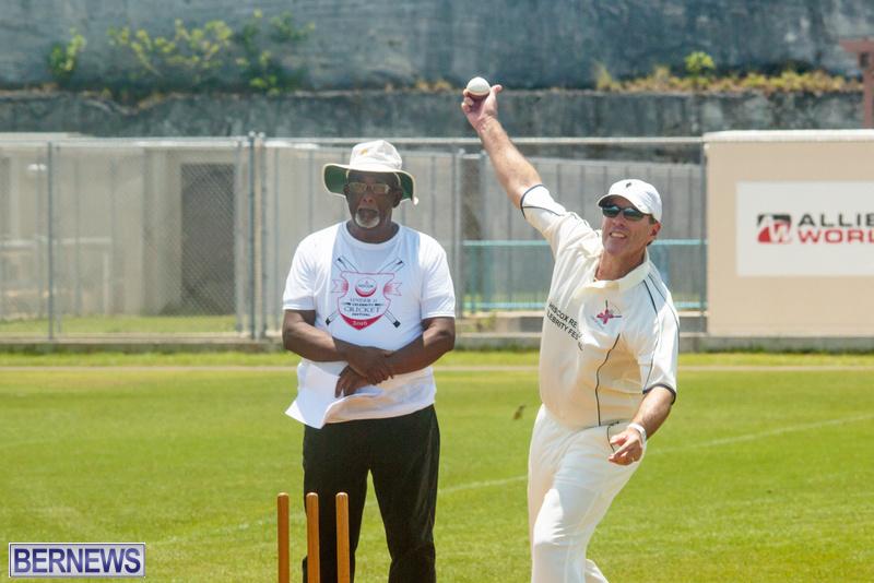 2016-Bermuda-Celebrity-cricket-June-GT-53