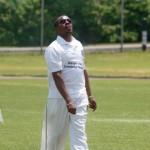 2016 Bermuda Celebrity cricket June GT (54)